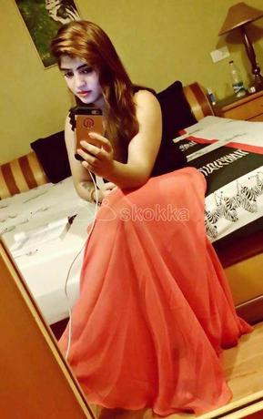 dehradun99-full-safety-services-genuine-vip-college-girls-house-wife-hi-profile-home-hotel-video-call-services-big-6