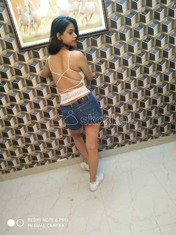 call-me-roy-no-advance-payment-only-direct-payment-north-indian-girl-available-big-1