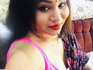 Jhuma phone sex with dirty cam sex