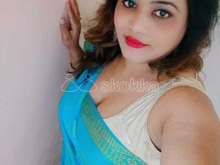 LUCKNOW GENUINE VIP CALL GIRL SERVICE BIG BUSTY MODEL BOOK NOW