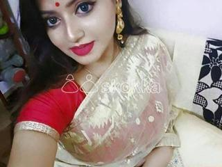 NO ADVANCE993698O6O5.CALL ME 100% GOOD SERVICE IN LUCKNOW