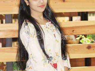 LOW RATE Private Decent college girl model house wife and Mumbai ESCORT and Mumbai call girl