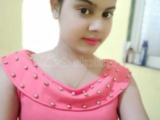 3000 unlimited short vashi nerul all type service available