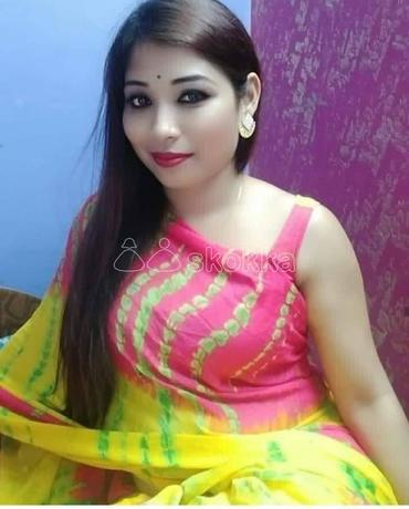 my-self-sonu-9887-college-012602-girl-all-sex-stayle-allow-big-5