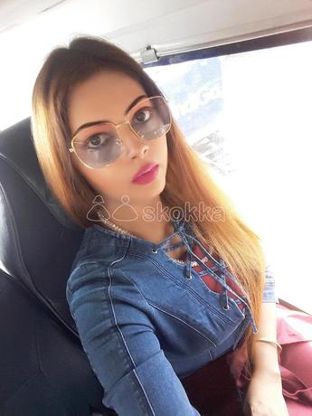 call-me-full-satisfied-service-hundred-percent-security-and-safety-service-provid-big-boobs-natural-boobs-silim-bodyboddy-massage-big-0