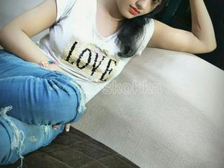 Noida escort service available college girl and hot saxy model ALL TYPES OF GIRL AVAILABLE AND HOUSE WIFE AND HOT SAXY MO