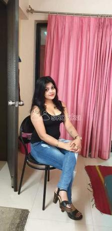 call-me-sweety-singh-83405xxx34041-low-budget-unlimited-short-full-open-services-big-1