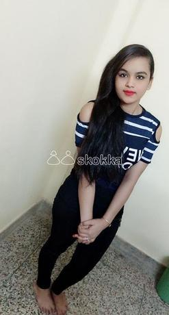 call-me-sweety-singh-83405xxx34041-low-budget-unlimited-short-full-open-services-big-5