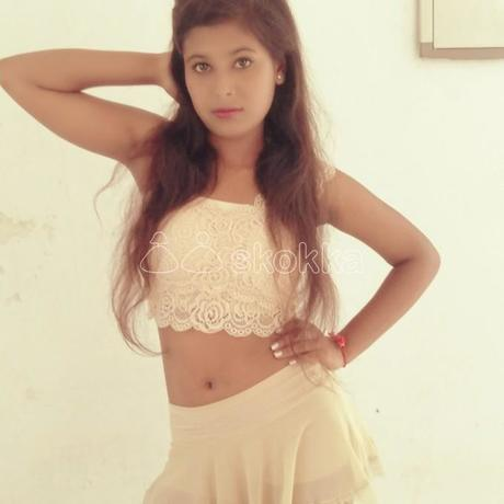 call-girl-new-mumbai-only-4000-genuine-service-unlimited-shot-big-2