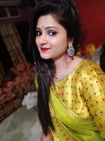 call-girl-new-mumbai-only-4000-genuine-service-unlimited-shot-big-3