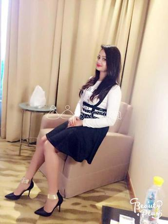 call-me-sweety-singh-83405xxx34041-low-budget-unlimited-short-full-open-services-big-0