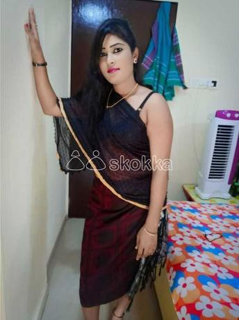 call-me-sweety-singh-83405xxx34041-low-budget-unlimited-short-full-open-services-big-4