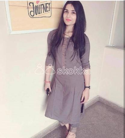 call-me-sweety-singh-83405xxx34041-low-budget-unlimited-short-full-open-services-big-2