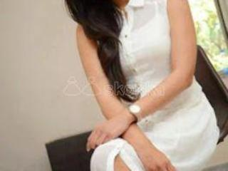 Navi mumbai## hi profile independent girls models escort vashi nerul
