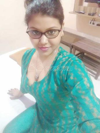 call-girl-new-mumbai-only-4000-genuine-service-unlimited-shot-big-1