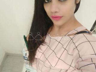 Pune Monica -WITHOUT CONDOM SUCKING-HARDCORE UNLIMITED FUCKING-BATHING/ANAL,ORAL LIP KISS WITH UR SELECTE