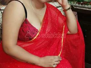 PUNE GENUINE VIP CALL GIRL SERVICE BIG BUSTY MODEL BOOK NOW