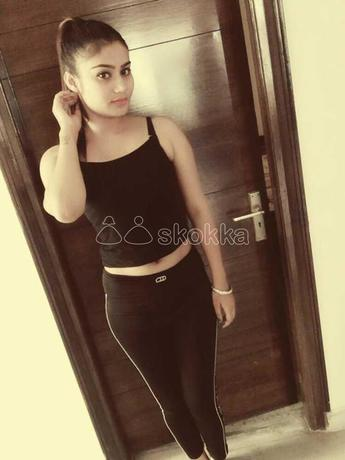 vip-genuine-escort-service-pune-call-and-whatsapp-me-no-time-pass-only-genuine-person-call-me-big-2