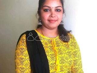 TAMIL HI-FI GIRLS TELUGU AUNTY'S AVAILABLE 90036IN72182 TIRUCHIRAPALLI