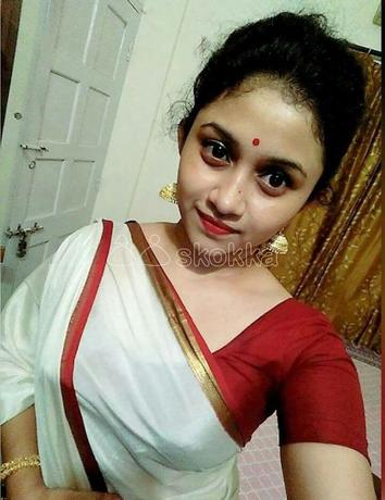 90037-and-45495-no-fake-direct-tamil-girls-mallushouse-wifes-big-0