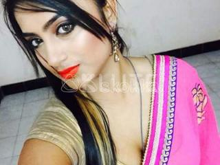 VARANASI OSM GIRL ESCORTS SERVICE PROVIDE