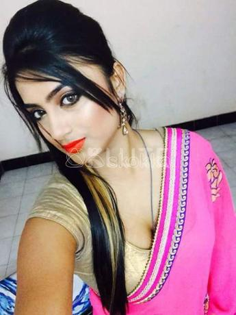 varanasi-osm-girl-escorts-service-provide-big-0