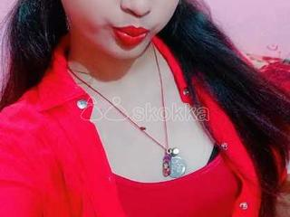 VIP GENUINE ESCORT SERVICE VIZAG CALL AND WHATSAPP ME NO TIME PASS ONLY GENUINE PERSON CALL ME