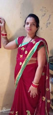 call-me-kajal-patel-full-case-payment-full-sexy-service-big-0