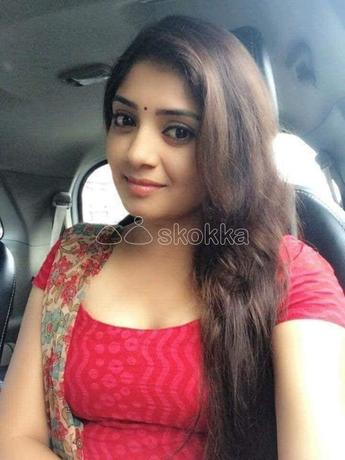 call-me-kajal-patel-full-case-payment-full-sexy-service-big-1
