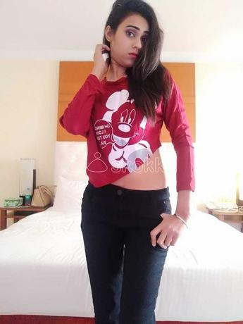call-me-kajal-patel-full-case-payment-full-sexy-service-big-2