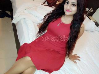 BANGLORE VIDEO CALL SEX FREE!!! ESCORTS SERVICE AVAILABLE 24 HRS