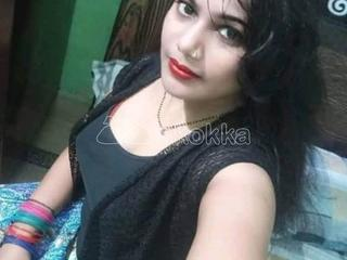 Full NUDE LIVE VEDEO CALL SEX AVAILABLE I'M SEXY FROM BANGLORE