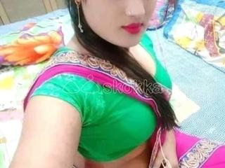 HELLO GUYS AM SUPRIYA CALL GIRL SERVICE PROVIDE