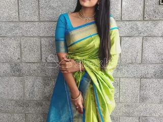 Tamil tv serial actress and tv Anchor's available
