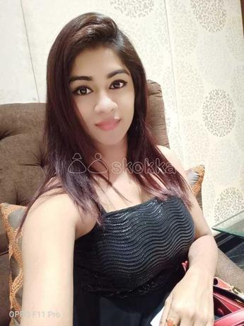 coimbatore-vip-escort-service-call-and-whatsapp-me-now-100-genuine-and-full-safe-and-secure-big-0