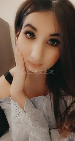 girl-available-full-service-age-1819-year-big-0