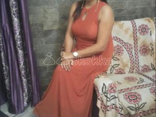 Call me Ankita Singh have profile escort all over 24 hours call girls see