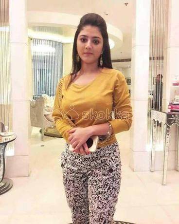 komal-patel-video-call-and-real-sex-availablex-home-serv-k-big-0