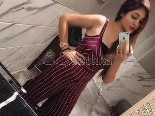 Simmi 97834 VIP 25833 Escorts in Jaipur offer escort service and erotic massage. Independent escorts in Jaipur and call girls from escort agencies are