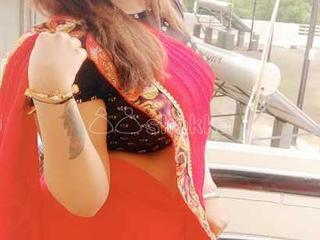 NEHA CASH PAYMENT CALL GIRLS SERVICE, NO ADVANCED, ONLY CASH