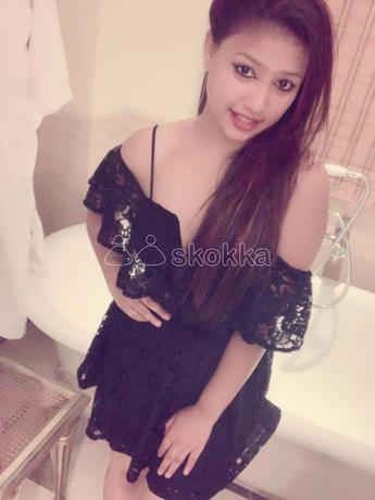 call-aliyareal-sex100-genuine-vip-hi-profile-escort-services-call-girl-agencyall-type-hotel-p-big-0