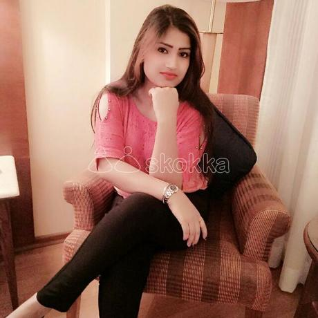 call-aliyareal-sex100-genuine-vip-hi-profile-escort-services-call-girl-agencyall-type-hotel-p-big-1