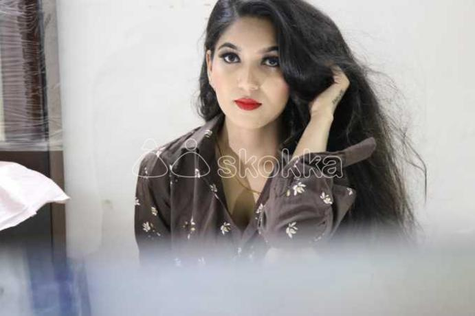 call-me-roy-no-advance-payment-only-direct-payment-north-indian-girl-available-big-0