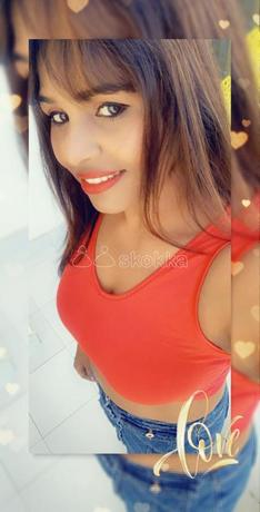 call-me-roy-no-advance-payment-only-direct-payment-north-indian-girl-available-big-4