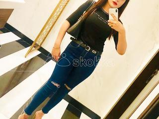 HLW FRIENDS CALL MR SUMAN WE HAVE HIGH PROFILE ESCORT SERVICE IN LUCKNOW