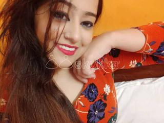 Full open nude video call service