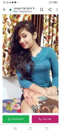 pooja-mumbai-girlcalls-escort-service-mumbai-vip-model-college-girl-escort-service-mumbai-big-0