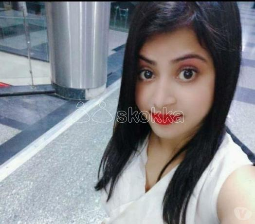 low-rate-private-decent-college-girl-model-house-wife-and-mumbai-escort-and-mumbai-call-girl-99233call-me-22769-big-0