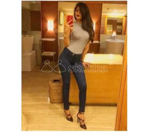 low-rate-private-decent-college-girl-model-house-wife-and-mumbai-escort-and-mumbai-call-girl-99233call-me-22769-big-5