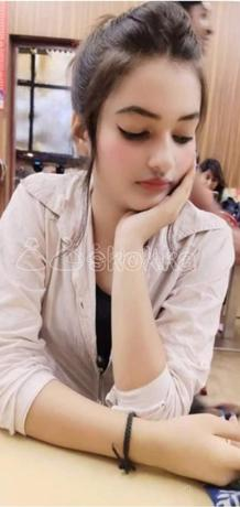 independent-escort-serviece-mumbai-when-a-perfect-date-is-required-in-mumbai-it-will-be-my-responsibility-and-pleasure-to-take-care-of-youi-am-elega-big-0
